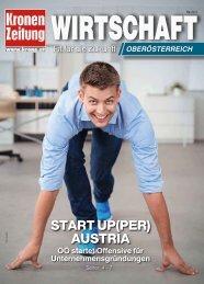 Wirtschaft Oberösterreich 2016-05-28