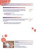 Offres de TECHNOLOGIE - Page 6