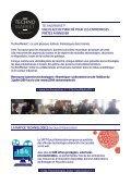 Offres de TECHNOLOGIE - Page 7