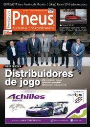 Revista dos Pneus 38