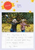 Photo Album - Page 6