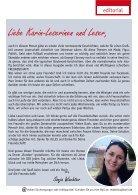 Zeitung Karin 40er - Seite 3