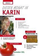 Zeitung Karin 40er - Seite 4