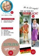 Zeitung Karin 40er - Seite 5