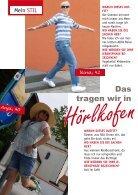 Zeitung Karin 40er - Seite 6