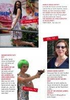 Zeitung Karin 40er - Seite 7