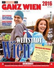 GANZ_Wien_2016