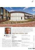 VAN DOMINANT COMPLEX NAAR OPEN STRUCTUUR - Page 5