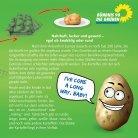 Die Kartoffel - eine Knolle mit Migrationshintergrund - Seite 5