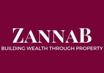ZannaB