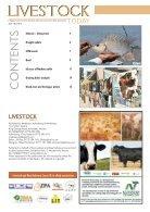livestock - Page 3