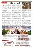 livestock - Page 5