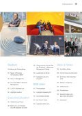 Annual 2015 - Seite 7