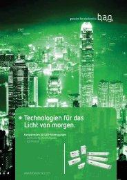 BAG_Katalog_Komponenten-fuer-LED-Anwendungen_2015_DE.pdf
