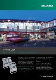 SYLVANIA_Brochure_Sylveo-LED_2016_FR.pdf