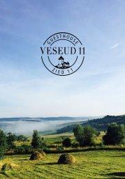 Veseud11