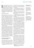 Leseprobe CuA 6_2016 - Seite 3