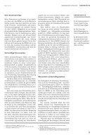 Leseprobe CuA 6_2016 - Seite 7