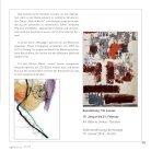 Programm_ArtGal_yumpuVers_0616 - Page 3