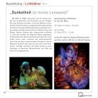 Programm_ArtGal_yumpuVers_0616 - Page 4
