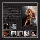 Programm_ArtGal_yumpuVers_0616 - Page 5