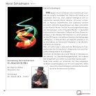 Programm_ArtGal_yumpuVers_0616 - Page 6