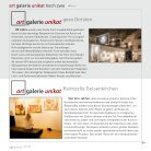 Programm_ArtGal_yumpuVers_0616 - Page 7