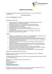 Stellenausschreibung_OSP_CD_Skilanglauf