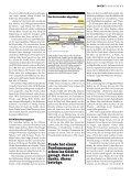 invest - Seite 4