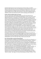 Die Sache mit der Rechtfertigung - Page 2