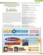Mokena Chamber Guide 2016 - Page 3
