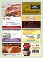 Northbrook Shopping and Dining Spring-2015 - Page 2