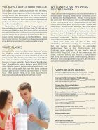 Northbrook Shopping and Dining Spring-2015 - Page 5