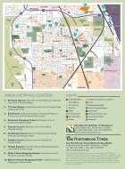 Northbrook Shopping and Dining Spring-2015 - Page 6