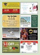 Northbrook Shopping and Dining Spring-2015 - Page 7