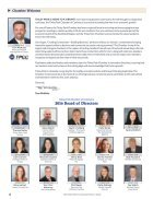 Tinley Park Chamber Guide 2016 - Page 6