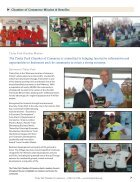 Tinley Park Chamber Guide 2016 - Page 7