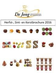 Eindejaar brochure 2016 (v2)