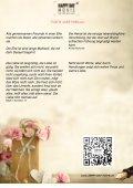 Hochzeitssprüche Für Das Gästebuch   Seite 5