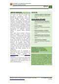 MENON - Page 2