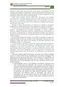 MENON - Page 5