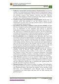 MENON - Page 6