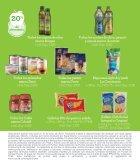 Correo Dia Verde Junio 2016 copia 15.000 - Page 4