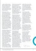 Årsmelding 2015 - Page 5