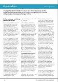 Årsmelding 2015 - Page 6