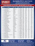 BANKRUPTCY AUCTION - Page 4