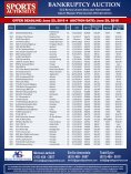 BANKRUPTCY AUCTION - Page 5