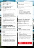 ADVERTISING - Page 5
