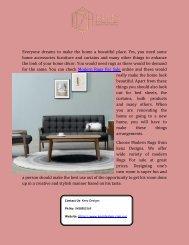 Get Modern Rugs Online