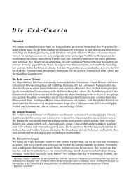 Erd-Charta_Text